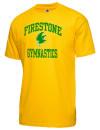 Firestone High SchoolGymnastics