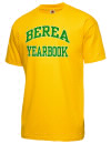 Berea High SchoolYearbook