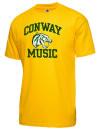 Conway High SchoolMusic