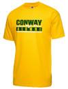 Conway High SchoolAlumni