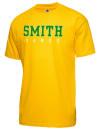 Newman Smith High SchoolDance