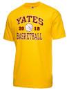 Yates High SchoolBasketball