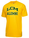 Little Cypress Mauriceville High SchoolAlumni