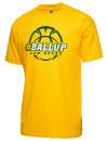 Little Cypress Mauriceville High SchoolBasketball