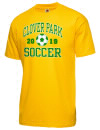 Lakes High SchoolSoccer