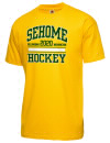 Sehome High SchoolHockey