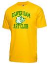 Beaver Dam High SchoolArt Club