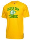 Beaver Dam High SchoolYearbook