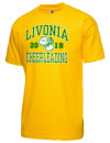 Livonia High SchoolCheerleading