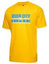 River City High School