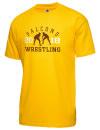 Ogemaw Heights High SchoolWrestling