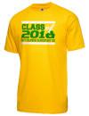 East Chambers High SchoolSoftball