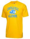 Lynnville Sully High School