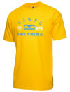Lynnville Sully High SchoolSwimming