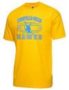 Lynnville Sully High SchoolWrestling