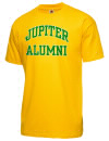 Jupiter High SchoolAlumni