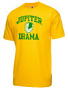 Jupiter High SchoolDrama