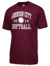 Johnson City High SchoolSoftball