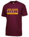 John Adams High SchoolAlumni