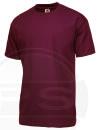 Collinsville High SchoolVolleyball