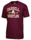 Monsignor Farrell High SchoolWrestling