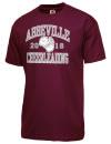 Abbeville High SchoolCheerleading
