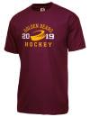 Robertsdale High SchoolHockey