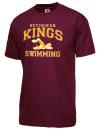 Ketchikan High SchoolSwimming