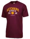 Ketchikan High SchoolTennis