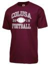 Colusa High SchoolFootball