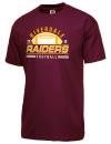 Riverdale High SchoolFootball