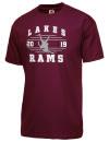 Palm Beach Lakes High SchoolWrestling