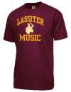 Lassiter High SchoolMusic