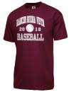 Rancho Buena Vista High SchoolBaseball