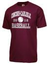 Concord Carlisle High SchoolBaseball