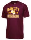 Hawley High SchoolCheerleading