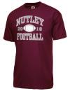Nutley High SchoolFootball