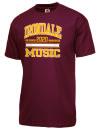 Irondale High SchoolMusic