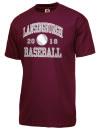 Lansingburgh High SchoolBaseball