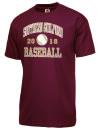 Southern Guilford High SchoolBaseball