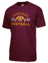 Sun Valley High SchoolFootball
