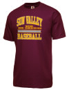 Sun Valley High SchoolBaseball