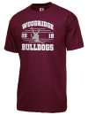 Woodridge High SchoolWrestling