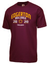 Edgerton High SchoolCheerleading