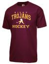 Rigby High SchoolHockey