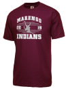 Marengo High SchoolWrestling