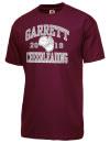 Garrett High SchoolCheerleading