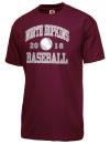 North Hopkins High SchoolBaseball