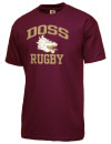 Doss High SchoolRugby