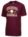 Doss High SchoolBaseball